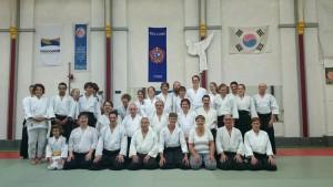 groepsfoto 24 mei 2015